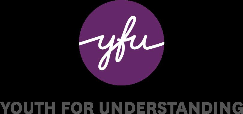 YFU_Main_Logo_Name_rgb